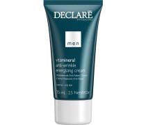 Herrenpflege Vita Mineral for Men Anti-Wrinkle Energizing Cream