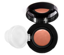 Make-up Teint Creme Rouge Nr. 02w-c nobily