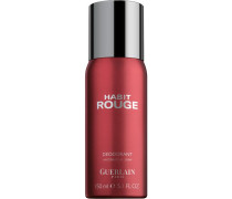 Habit Rouge Deodorant Spray