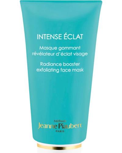 Gesichtspflege Intense Éclat Masque