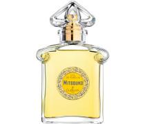 Mitsouko Eau de Parfum Spray