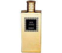 Unisexdüfte Bois d'Oud Eau de Parfum Spray