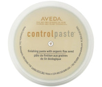 Hair Care Styling Control Paste