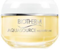 Gesichtspflege Aquasource Nutrition