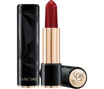 Make-up Lippen L'Absolu Rouge Ruby Cream Nr. 314 Star