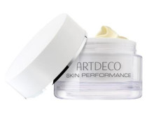 Skin Performance Anti-Wrinkle Cream with Q10