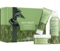 Geschenksets Für Sie Bath Therapy Invigorating Ritual Set Large