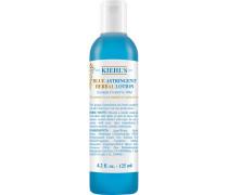 Reinigung Blue Herbal Astringent Lotion