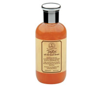 Herrenpflege Sandelholz-Serie Sandalwood Luxury Moisturising Bath & Shower Gel