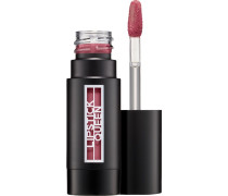 Make-up Lippenstift Lipdulgence Lip Mousse Sugar Plum