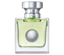 Versense Eau de Toilette Spray