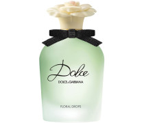 Dolce Floral Drops Eau de Toilette Spray