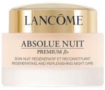 Nachtpflege Absolue Premium ßx Nuit