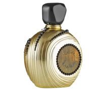 Mon Parfum Gold Special Edition Eau de Spray