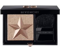 Make-up TEINT MAKE-UP Mystic Glow Powder