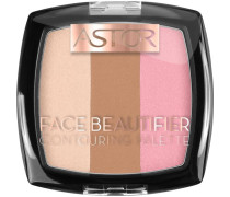 Make-up Teint Face Beautifier Contouring Palette
