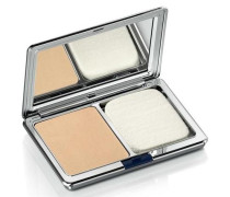 Make-up Foundation Powder Cellular Treatment Finish Ivoire