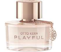 Playful Eau de Toilette Spray
