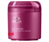 Professionals Care Age Restore Aufbau-Kur für kräftiges Haar
