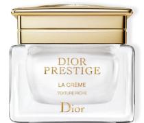 Außergewöhnliche Regeneration & Perfektion Prestige Rich Cream