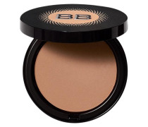 Makeup Bronzer Bronzing Powder Nr. 02 Medium