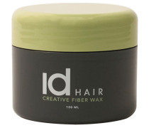 Haarpflege Styling Creative Fiber Wax