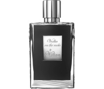 Addictive State of Mind Vodka on the Rocks Eau de Parfum Spray