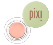 Make-up Teint Correction Concentrate Concealer Brightening Peach
