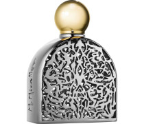 Secret Of Love Sensual Eau de Parfum Spray