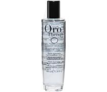 Haarpflege Oro Puro Therapy Fluid