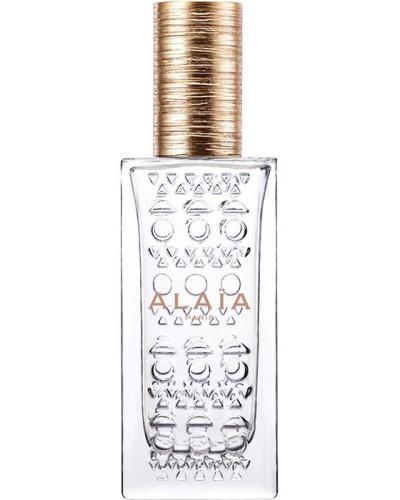 Paris Blanche Eau de Parfum Spray