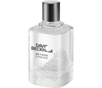 Beyond Forever After Shave Lotion
