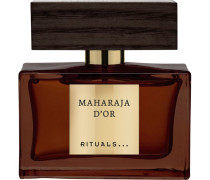 Düfte Maharaja d'Or Eau de Parfum Spray