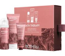 Bath Therapy Relaxing Blend Geschenkset