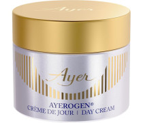 Pflege ogen Day Cream