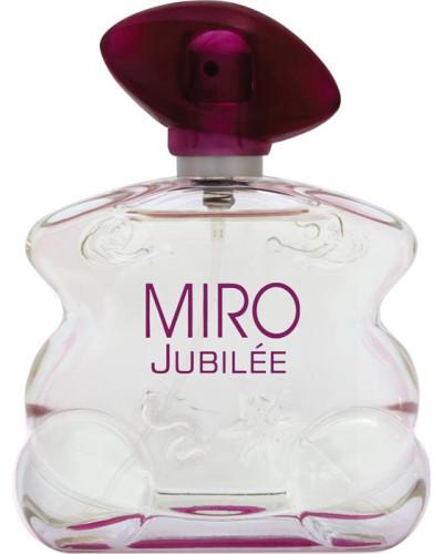 Jubilée Eau de Parfum Spray