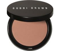 Makeup Bronzer Illuminating Bronzing Powder Nr. 05 Bali Brown