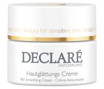 Pflege Age Control Hautglättungscreme