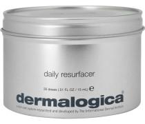 Skin Health System Daily Resurfacer