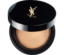 Make-up Teint Le Compact Encre de Peau BR20
