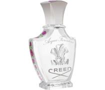 Acqua Fiorentina Eau de Parfum Spray