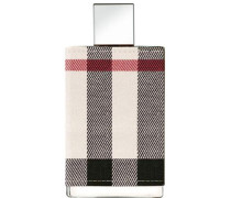 London for Women Eau de Parfum Spray