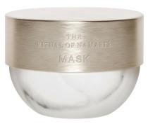 Rituale The Ritual Of Namasté Purify Glow Mask