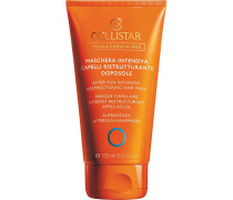Sonnenpflege Hair After-Sun Intensive Restructuring Mask
