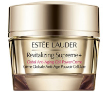 Revitalizing Supreme Plus Global Anti-Aging Creme