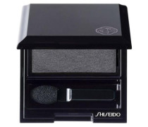 Augenmake-up Luminizing Satin Eye Color Nr. RD709