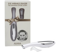Beauty Before Age Eye Wrinkle Eraser
