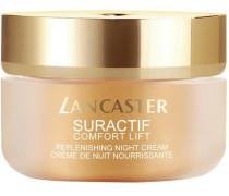 Pflege Suractif Comfort Lift Replenishing Night Cream