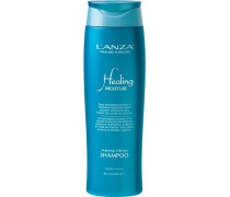 Haarpflege Healing Moisture Tamanu Cream Shampoo