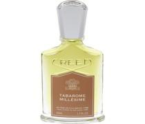Tabarome Eau de Parfum Spray